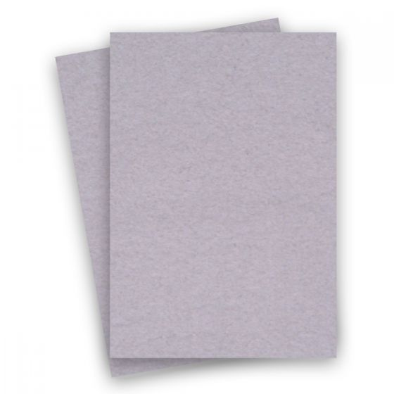 Remake Grey Smoke (5) Paper Order at PaperPapers