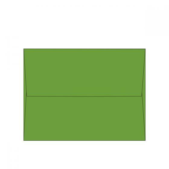 Poptone Gumdrop Green (2) Envelopes Find at PaperPapers