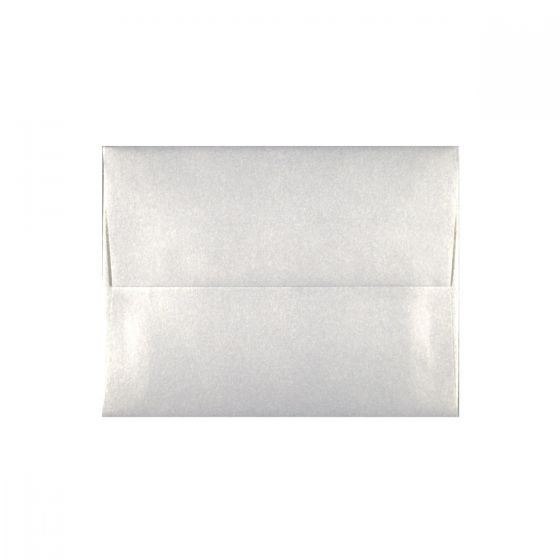 PPS Hinted Gold (1) Envelopes  Find at PaperPapers