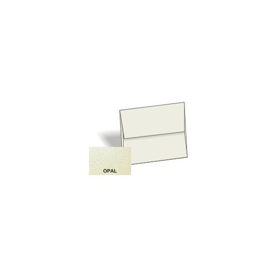 Stardream - Opal A8 (5-1/2-x-8-1/8) Envelopes 120 GSM (81lb Text) - 250 PK
