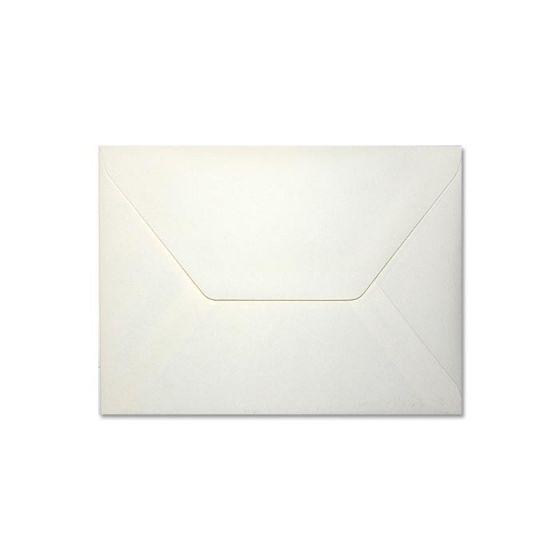Arturo - A2 Envelopes - SOFT WHITE - 25 PK