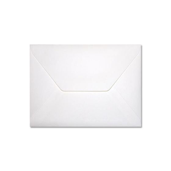 Arturo - A2 Envelopes - WHITE - 200 PK