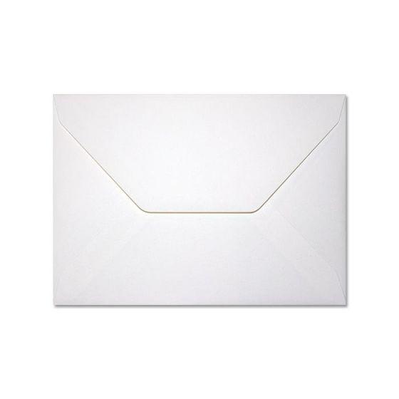 Arturo - A6 Envelopes - WHITE - 200 PK