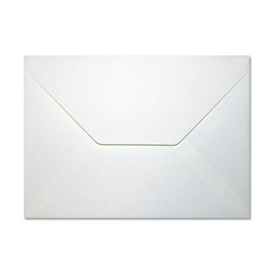 Arturo - A7 Outer Envelopes (5.5-x-7.5) - WHITE - 25 PK