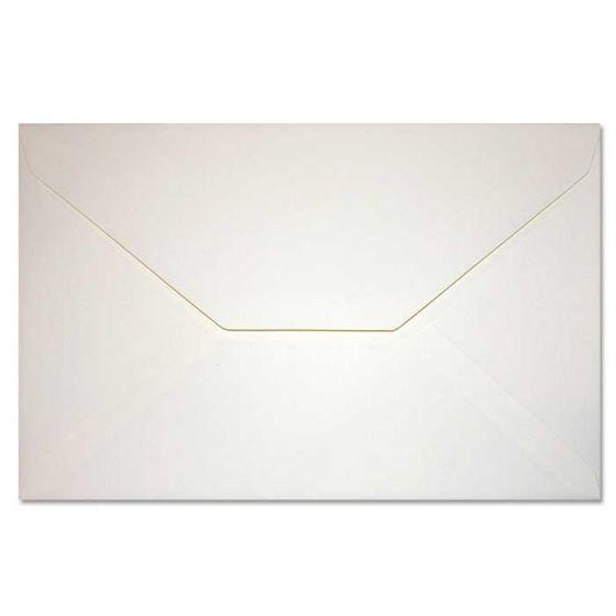 Arturo - A9 Envelopes - SOFT WHITE - 200 PK