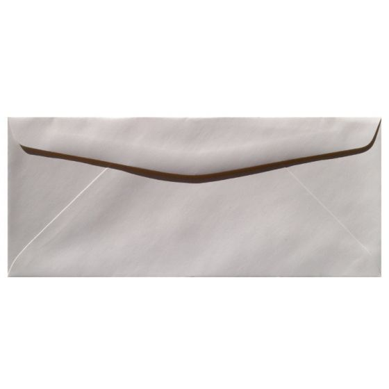 [Clearance] Finch Fine 100T Soft White - No. 10 Envelopes - 25 PK