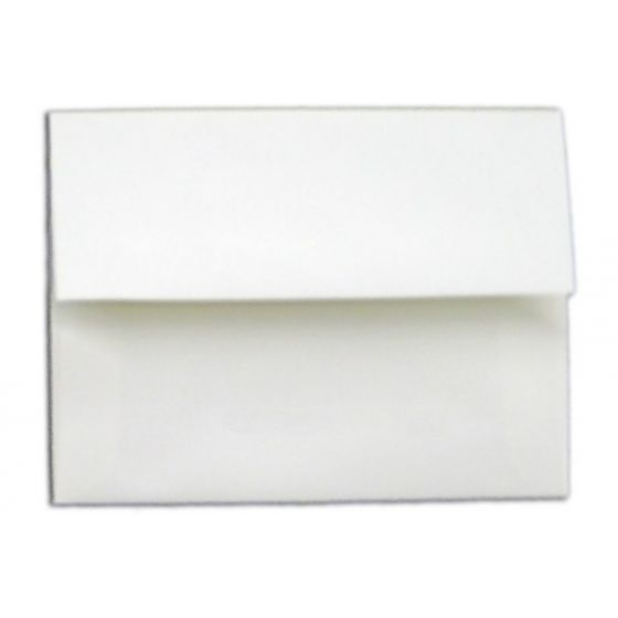 Crane Natural White (1) Envelopes Available at PaperPapers