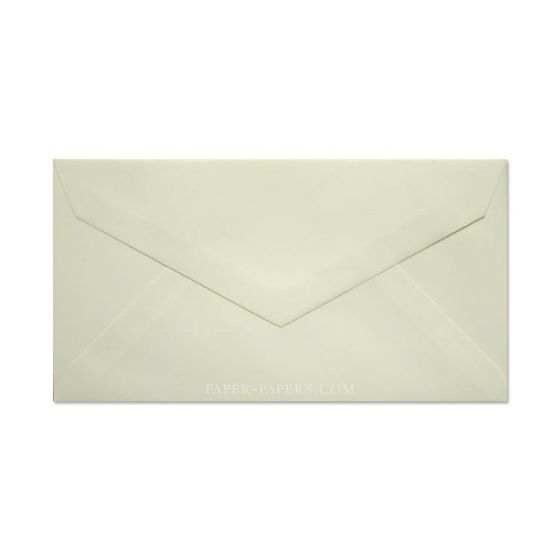 Crane Natural White (1) Envelopes From PaperPapers