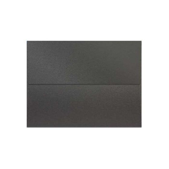 Curious Metallic ENVELOPES - A2 Envelopes - CHOCOLATE - 1000 PK