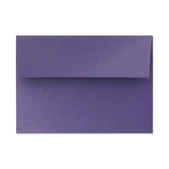 Arjo Wiggins Violette Envelopes 1  Find at PaperPapers