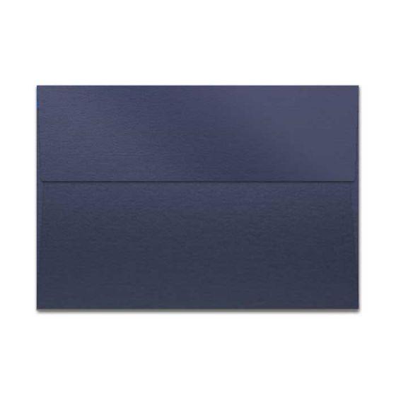 Arjo Wiggins Ink (1) Envelopes  Find at PaperPapers