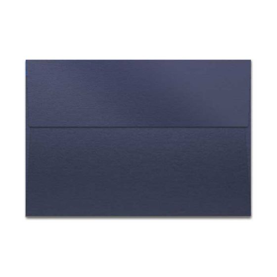Arjo Wiggins Ink (1) Envelopes  Shop with PaperPapers