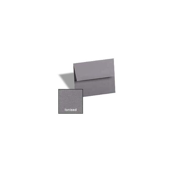 Curious Metallic ENVELOPES - A6 Envelopes - IONISED - 1000 PK