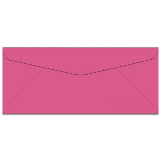 Domtar Cherry (1) Envelopes  Available at PaperPapers