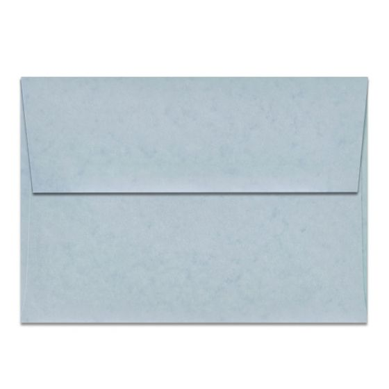 DUROTONE Butcher EXTRA BLUE - A7 Envelopes (60T/89gsm) - 1000 PK