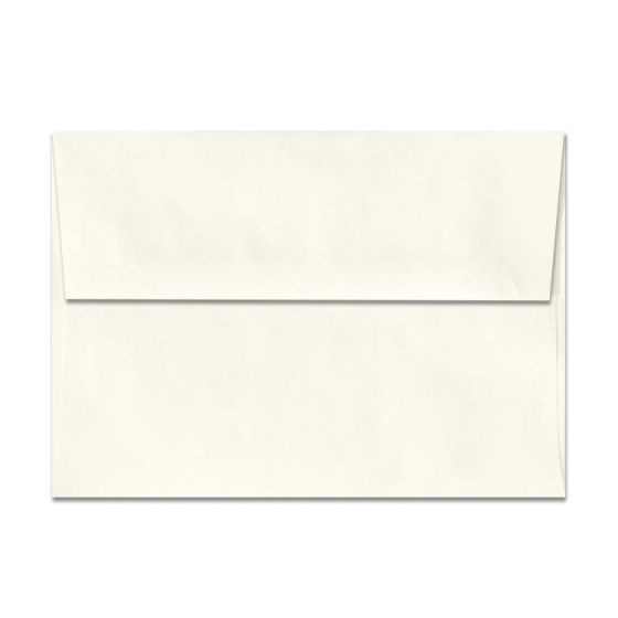 DUROTONE Butcher OFF-WHITE - A6 Envelopes (60T/89gsm) - 1000 PK
