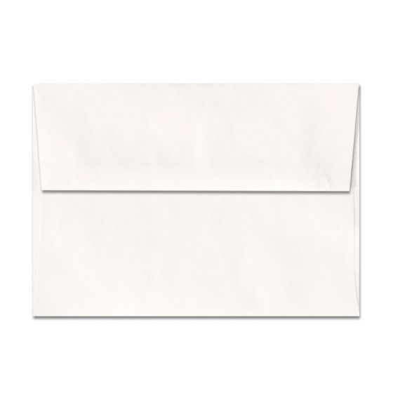 Durotone Butcher White (1) Envelopes From PaperPapers