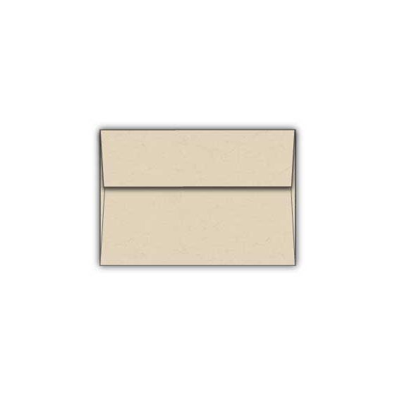 [Clearance] DUROTONE Newsprint AGED - A6 Envelopes (70T/104gsm) - 50 PK