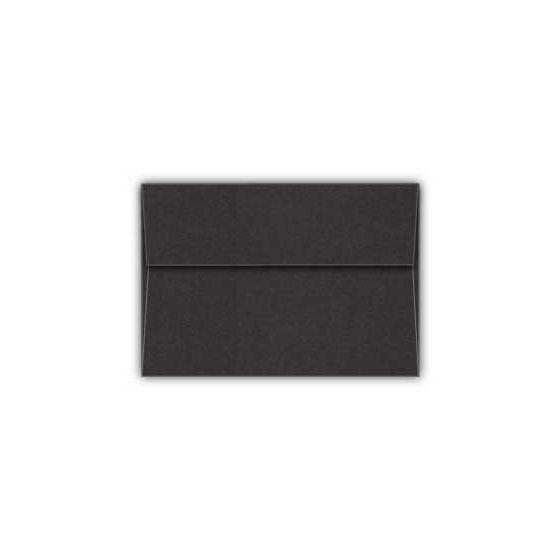 [Clearance] DUROTONE STEEL GREY - A6 Envelopes (70T/104gsm) - 50 PK