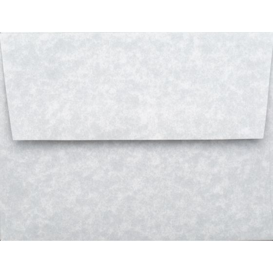 Parchtone Gunmetal (1) Envelopes Shop with PaperPapers