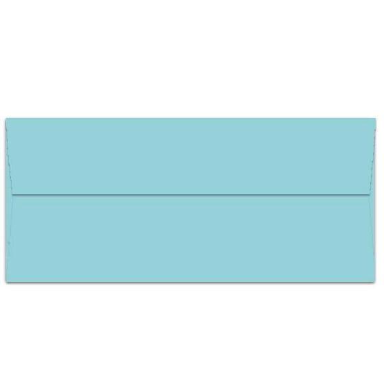 POPTONE Berrylicious - NO. 10 Envelopes - 500 PK