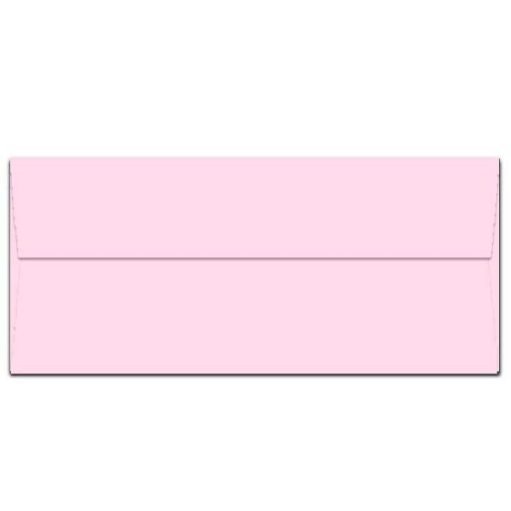 French Bubblegum Envelopes 1  -Buy at PaperPapers