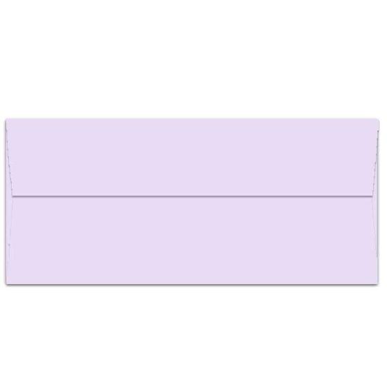 POPTONE Grapesicle - NO. 10 Envelopes - 500 PK