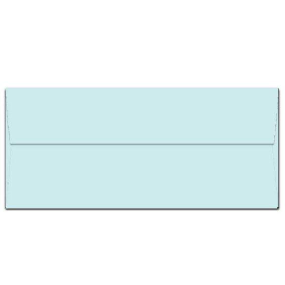 POPTONE Sno Cone - NO. 10 Envelopes - 500 PK