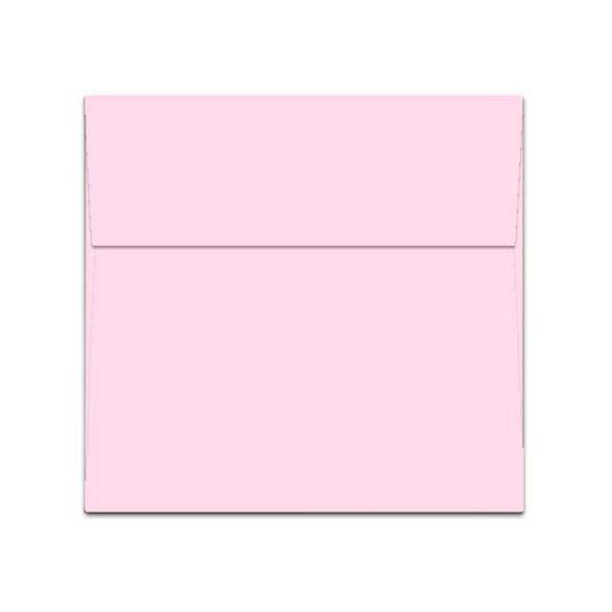 [Clearance] POPTONE Bubblegum - 6.5 in Square Envelopes - 250 PK