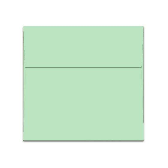French Spearmint Envelopes 1  Shop with PaperPapers