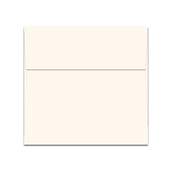 French Whip Cream Envelopes 1  Shop with PaperPapers