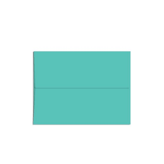 POPTONE Blu Raspberry - A1 Envelopes (3.625-x-5.125) - 25 PK