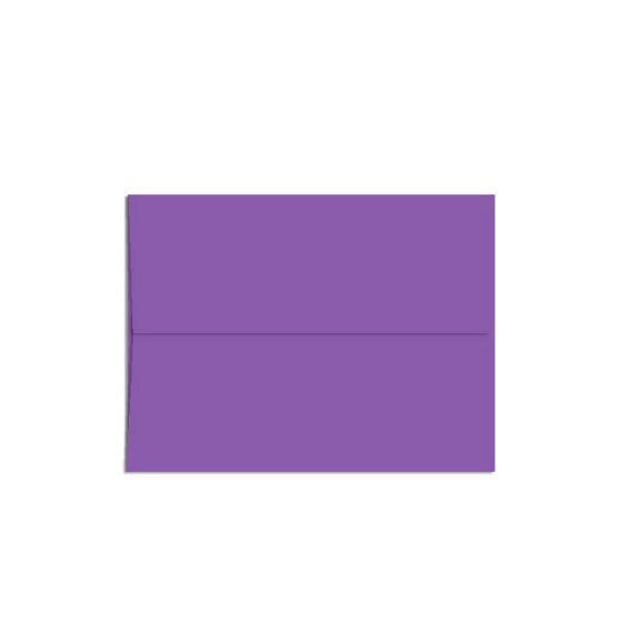 POPTONE Grape Jelly - A1 Envelopes (3.625-x-5.125) - 25 PK