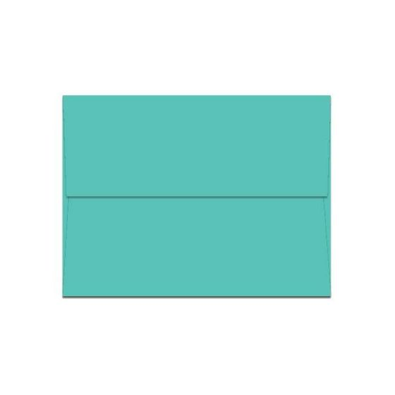 POPTONE Blu Raspberry - A2 Envelopes (4.375-x-5.75) - 250 PK