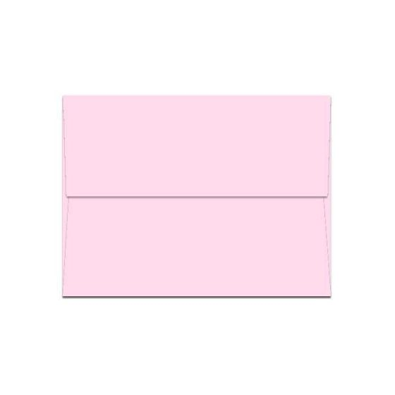 POPTONE Bubblegum - A2 Envelopes (4.375-x-5.75) - 50 PK