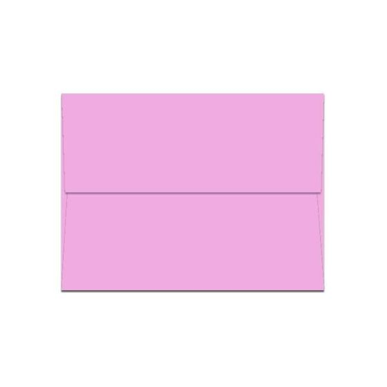 French Cotton Candy (1) Envelopes  From PaperPapers