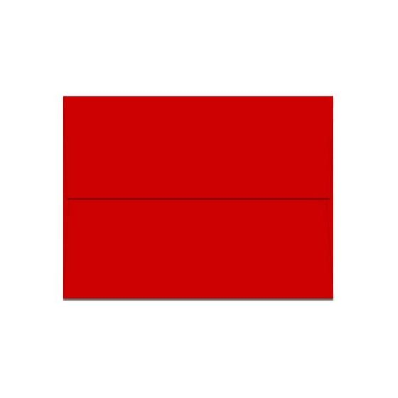 French Red Hot (1) Envelopes  From PaperPapers