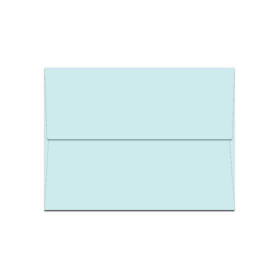 POPTONE Sno Cone - A2 Envelopes (4.375-x-5.75) - 250 PK