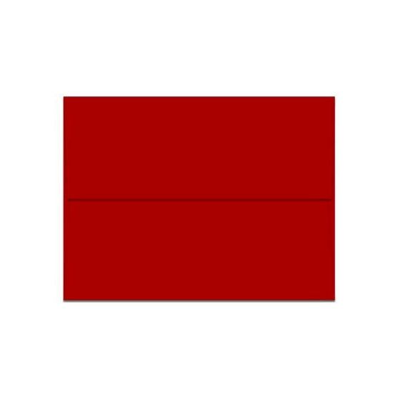 French Wild Cherry (1) Envelopes  From PaperPapers