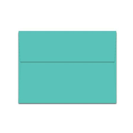 POPTONE Blu Raspberry - A6 Envelopes (4.75-x-6.5) - 250 PK