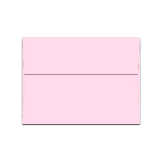POPTONE Bubblegum - A6 Envelopes (4.75-x-6.5) - 250 PK