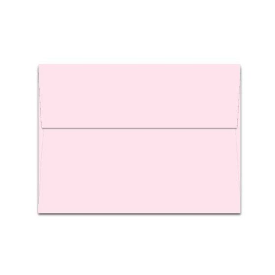 French Pink Lemonade (1) Envelopes  Available at PaperPapers