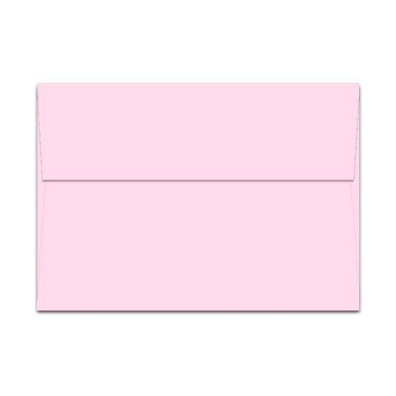 POPTONE Bubblegum - A7 Envelopes (5.25-x-7.25) - 50 PK