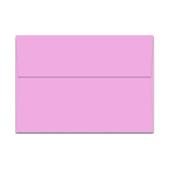 Poptone Cotton Candy (1) Envelopes Offered by PaperPapers