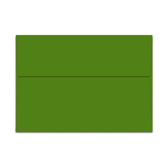 French Gumdrop Green Envelopes 1  Shop with PaperPapers