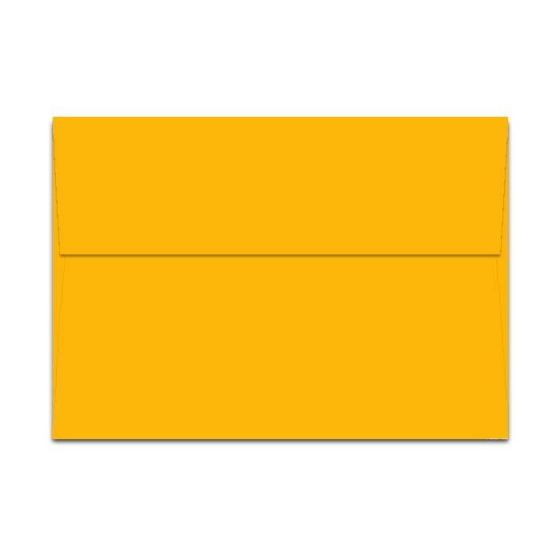 French Lemon Drop (1) Envelopes  From PaperPapers