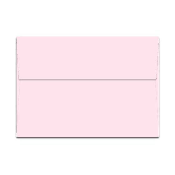 Poptone Pink Lemonade (1) Envelopes Offered by PaperPapers
