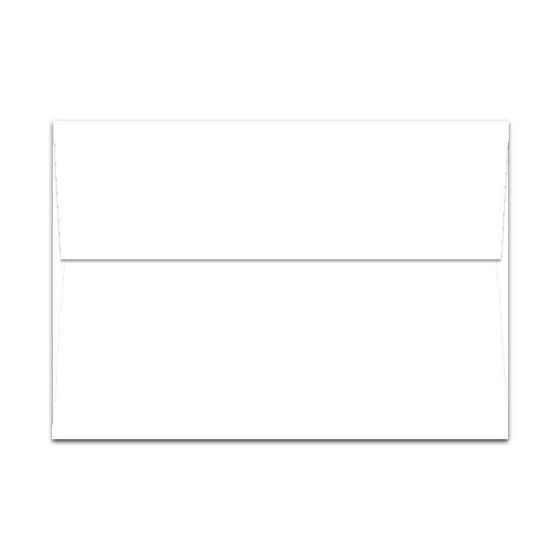 POPTONE Sweet Tooth - A7 Envelopes (5.25-x-7.25) - 250 PK