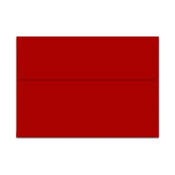 Poptone Wild Cherry (1) Envelopes -Buy at PaperPapers