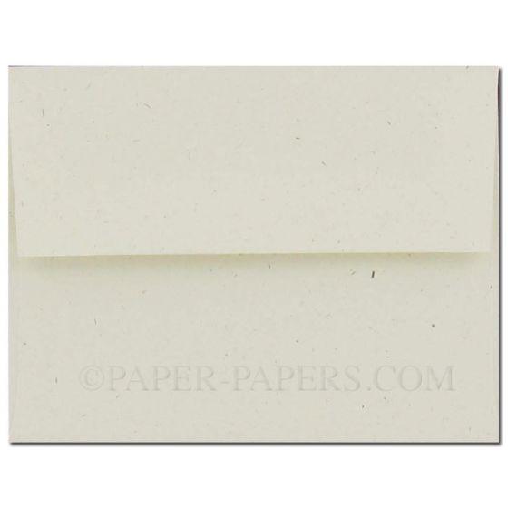 [Clearance] SPECKLETONE Madero Beach - A1 Envelopes - 25 PK